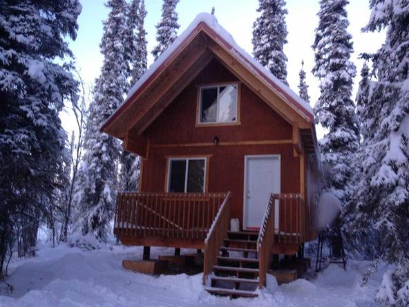 2421/2415 Maria St., Fairbanks, AK 99709 Photo 7