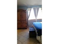 Home for sale: 9725 Fontainebleau Blvd. # A109, Miami, FL 33172