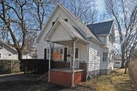 Home for sale: 3667 Randolph St., Lansing, IL 60438