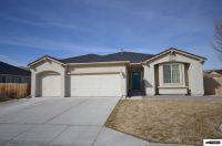 Home for sale: 1337 Weizen Dr., Sparks, NV 89441