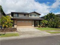 Home for sale: 95-1008 Melokia St., Mililani Town, HI 96789