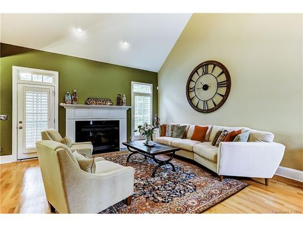 11305 Whispering Leaf Ct., Mint Hill, NC 28227 Photo 5