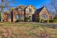 Home for sale: 448 E. College St., Pulaski, TN 38478