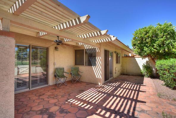 7637 N. Pinesview Dr., Scottsdale, AZ 85258 Photo 17