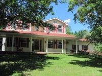 Home for sale: 615 Crestview, Ottumwa, IA 52501
