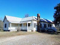Home for sale: 19684 Ga Hwy. 85, Shiloh, GA 31826