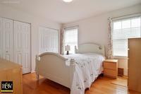 Home for sale: 1043 W. Glencoe Rd., Palatine, IL 60067