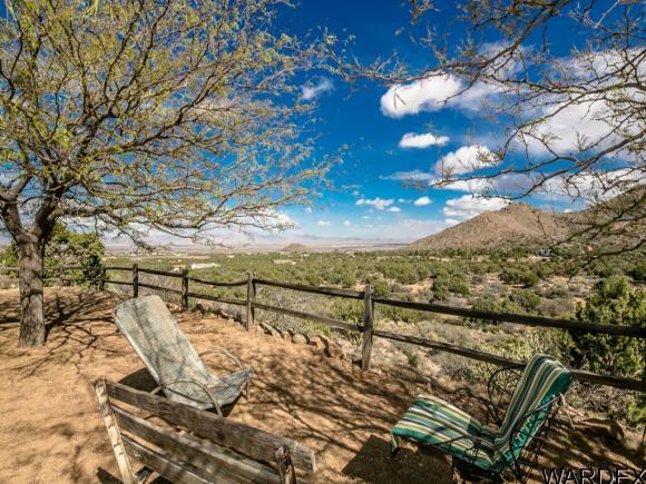1595 W. Jordan Ranch Rd., Kingman, AZ 86409 Photo 18