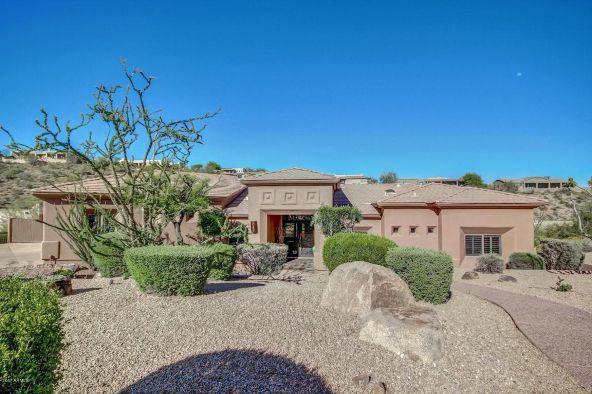 15641 N. Cabrillo Dr., Fountain Hills, AZ 85268 Photo 2