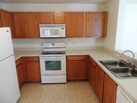Home for sale: 1611 Silverstone Dr., Carpentersville, IL 60110
