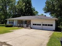 Home for sale: 215 S. Goode Ave., Columbus, KS 66725