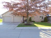 Home for sale: 2923 Katrina, Dubuque, IA 52001