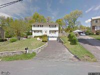Home for sale: Vivian, Waterbury, CT 06705