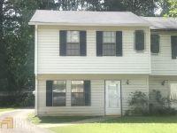 Home for sale: 3510 Hopkins Ct., Powder Springs, GA 30127