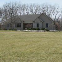 Home for sale: 1060 S. Meech, Dansville, MI 48819
