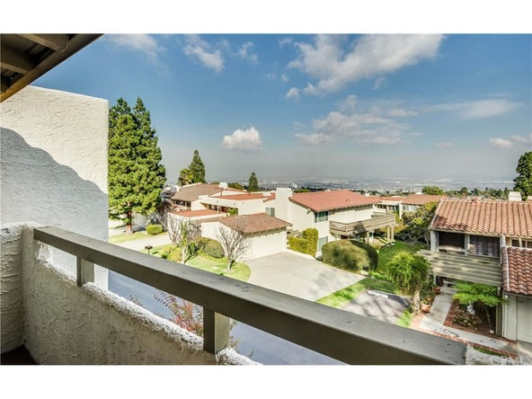 Cottonwood Cir., Rolling Hills Estates, CA 90274 Photo 31
