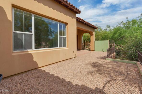 8867 E. Mountain Spring Rd., Scottsdale, AZ 85255 Photo 17