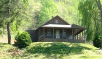 Home for sale: 4904 Whitson Branch Rd., Green Mountain, NC 28740
