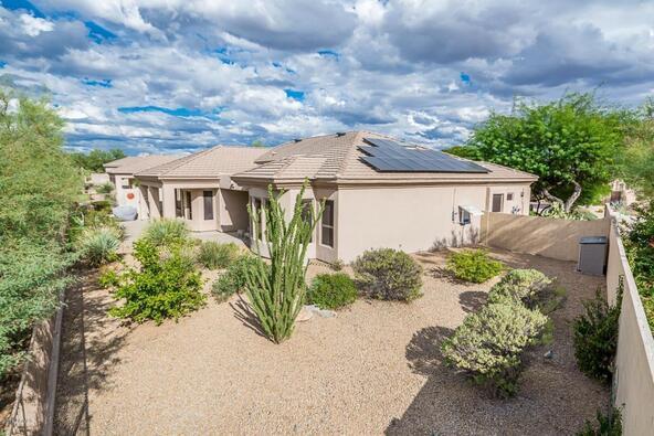 6528 E. Whispering Mesquite Trail, Scottsdale, AZ 85266 Photo 52