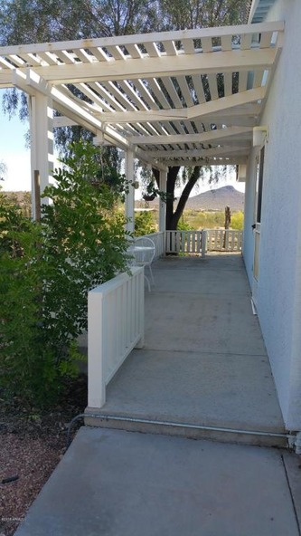 42416 N. Castle Hot Springs Rd., Morristown, AZ 85342 Photo 10