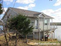 Home for sale: R R 1 Box 271 C, Cave-In-Rock, IL 62919