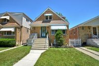 Home for sale: 5635 South Melvina Avenue, Chicago, IL 60638