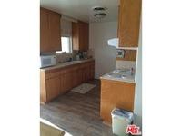 Home for sale: 10904 Pomelo Dr., Desert Hot Springs, CA 92240
