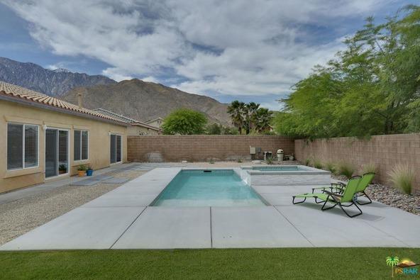 936 Alta Rdg, Palm Springs, CA 92262 Photo 8