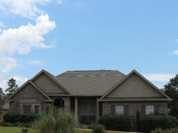 23814 Havasu Dr., Daphne, AL 36526 Photo 20