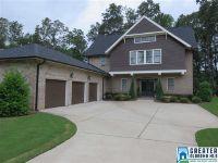 Home for sale: 1051 Highland Village Trl, Birmingham, AL 35242