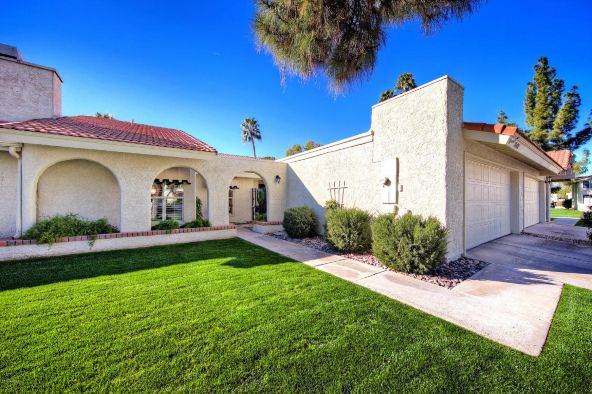7608 N. Pinesview Dr., Scottsdale, AZ 85258 Photo 1