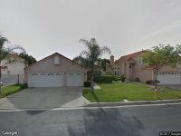 Home for sale: Mallorca, Upland, CA 91784