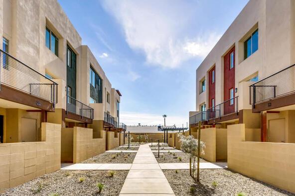 820 N. 8th Avenue, Phoenix, AZ 85007 Photo 47