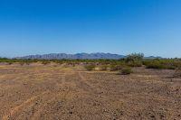 Home for sale: 233xx W. Montgomery Rd., Wittmann, AZ 85361