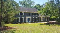 Home for sale: 2228 Plantation Dr., Macon, GA 31211
