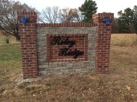 Home for sale: Lot 13 On Commodore Rd., Benton, KY 42025