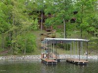 Home for sale: 1055 Lakeshore Dr. South, Goreville, IL 62939