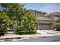 Home for sale: 20751 Campania Ln., Porter Ranch, CA 91326