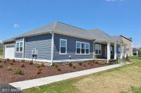 Home for sale: 13009 Volksmarch Cir., Lovettsville, VA 20180