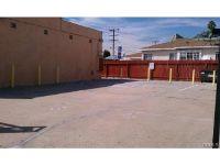 Home for sale: S. Normandie Avenue, Compton, CA 90044