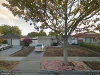Home for sale: Amethyst, Santa Clara, CA 95051