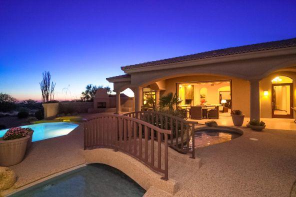 10618 E. Rising Sun Dr., Scottsdale, AZ 85262 Photo 1