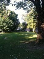 Home for sale: 117 East Vivian St., Bolivar, MO 65613