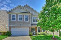 Home for sale: 16531 Falconry Way Charlotte Nc 28278, Charlotte, NC 28278