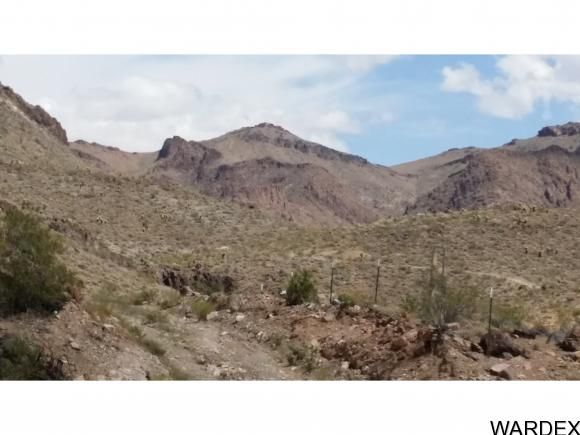 20 Acres Oatman Hwy., Oatman, AZ 86433 Photo 9
