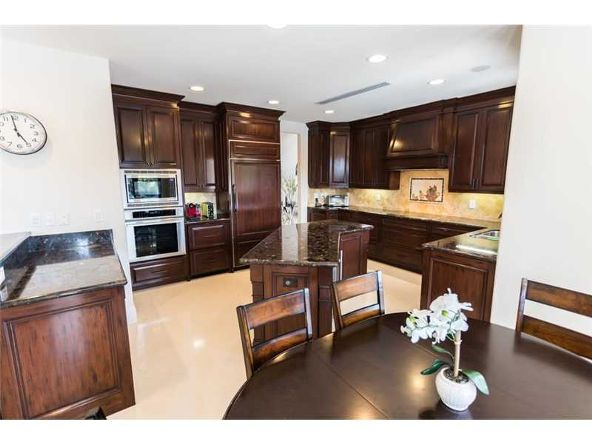 13026 Nevada St., Coral Gables, FL 33156 Photo 8