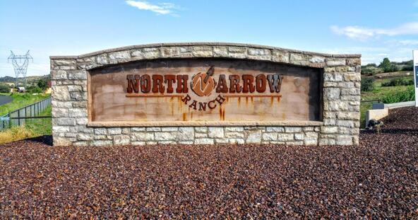 11360 N. Arrow Ranch Rd., Prescott, AZ 86305 Photo 8