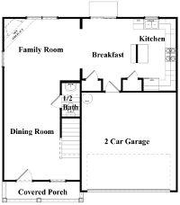 Home for sale: 5500 Wisteria Lane, Trussville, AL 35173