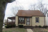 Home for sale: 513 Engle St., Dolton, IL 60419