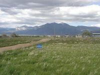 Home for sale: * Cuchilla Rd., Ranchos De Taos, NM 87557